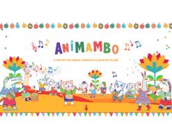 Animambo Music